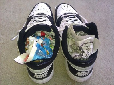 dry-your-soaking-wet-shoes-faster-without-shrinking-them-dryer.w654
