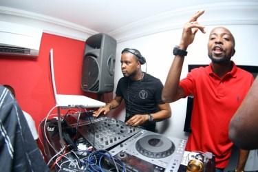 DJ-Xclusive-Hennessey-artistry