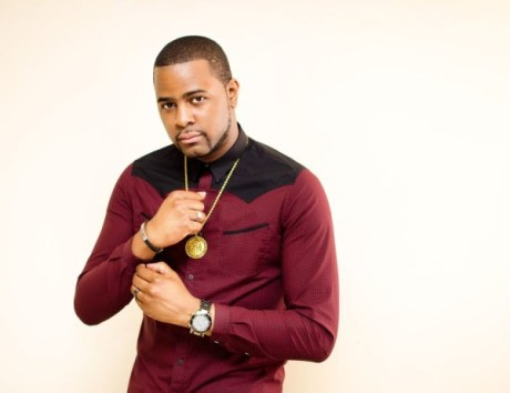 DJ-Xclusive-celeb-of-the-week-Evatese-Blog-September-2015