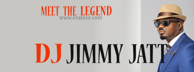 DJ_JIMMY_JATT