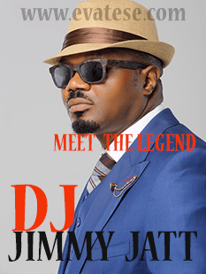 JIMMY_JATT
