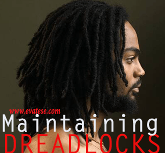 how-to-maintain-dreadlocks-for-men