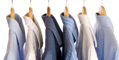 never-wear-a-wrinkled-shirt-fashion-rules-stylish-man-evatese-blog
