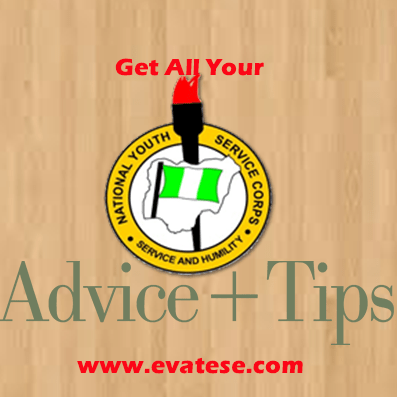 NYSC-CORPERS-ADVICE-INFORMATION-EVATESE-BLOG