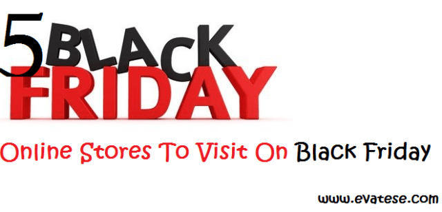 5-online-stores-to-visit-for-black-friday-deals-nigeria-evatese-blog-2
