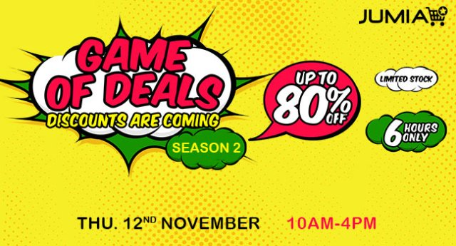 Jumia-Special-Campaign_Game-of-Deals-SEASON2-