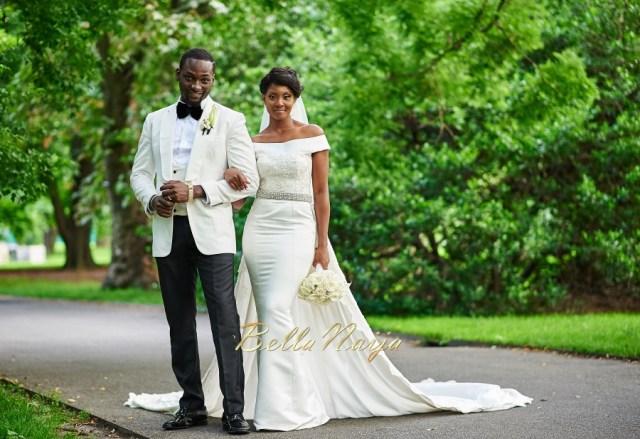 Gbenro-Ajibade-Osas-Ighodaro-Top-10-Nigerian-celebritiy-Wedding-2015 (1)