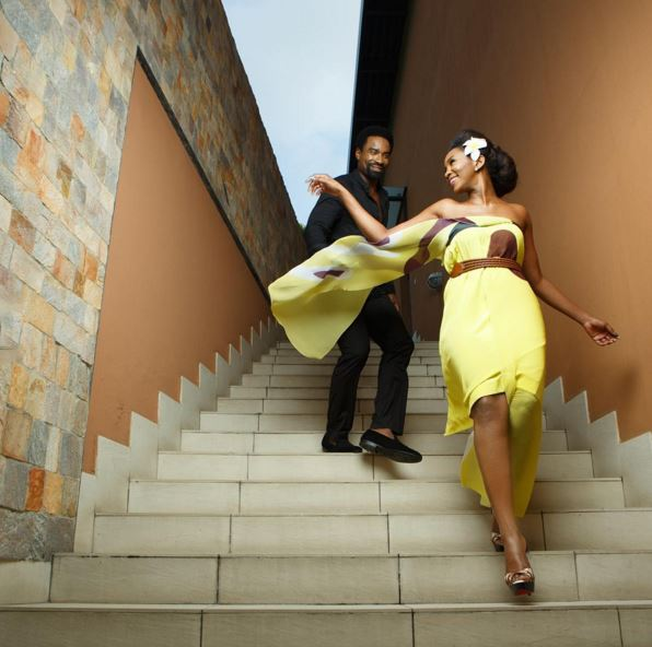 Genevieve-Nnaji-photo-of-the-day-Evatese-blog