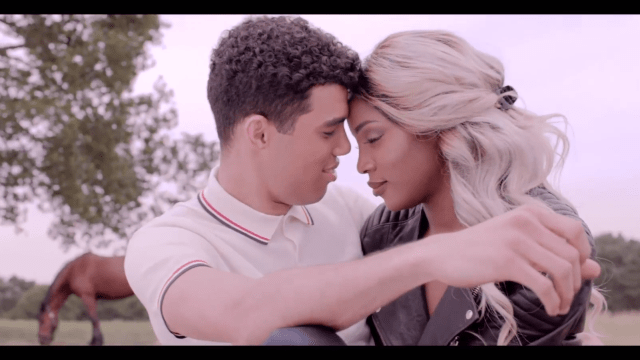 Top-10-Nigerian-Songs-2015-Right-now-Seyi-Shay-Evatese-Blog
