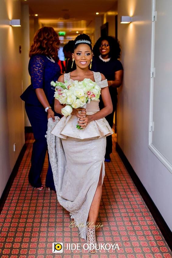 Tosyn-Bucknor-Aurelien-Boyer-Top-10-Nigerian-celebritiy-Wedding-2015 (1)
