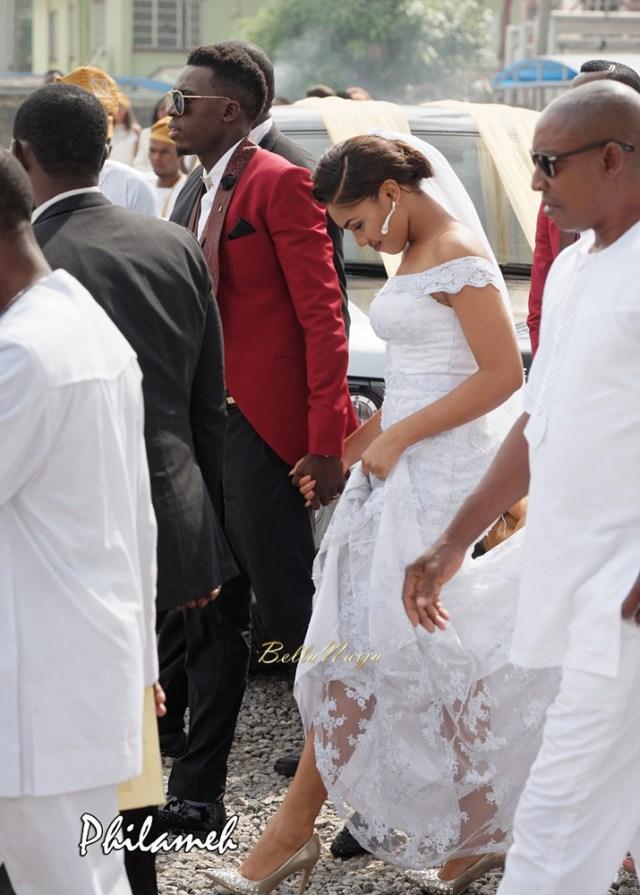 akpororo-653pOfficial-Wedding-Photos-of-Akpororo-and-Josephine-Abraham_BellaNaija-Weddings-2015_Philameh