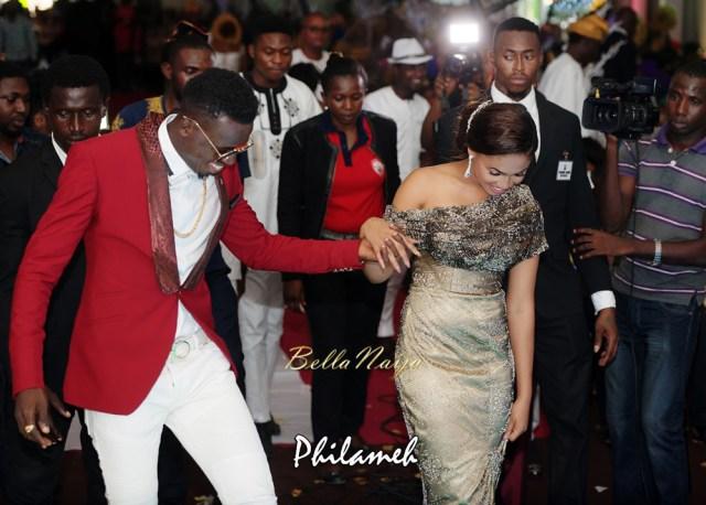 akpororo-Official-Wedding-Photos-of-Akpororo-and-Josephine-Abraham_BellaNaija-Weddings-2015_Philameh
