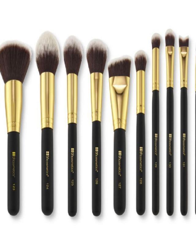 bh-cosmetics-9699-1066272-1-zoom