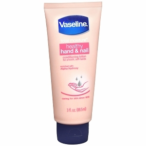vaseline-intensive-care-healthy-hand-and-nail-revitalizing-hand-lotion