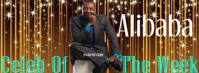 Alibaba-Akporobome-Celeb-of-the-week-evatese-Blog