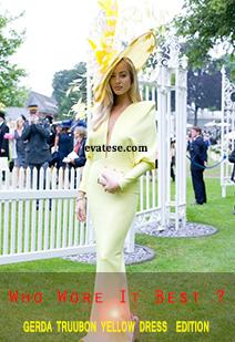 Harriadnie Beau-greda-truubon-yellow-dress-who-wore-it-best-evatese-blog