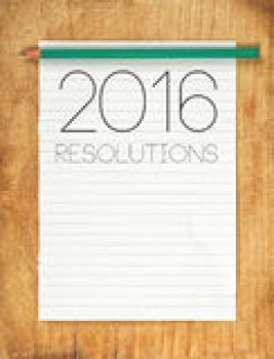 new-year-resolutions-concept-pencil-blank-note-paper-as-copy-space-goals-aspiration-following-58324243