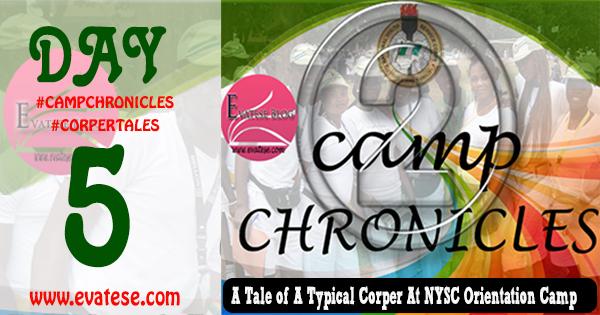Camp-Chronicles-2-Day-5-Evatese-blog