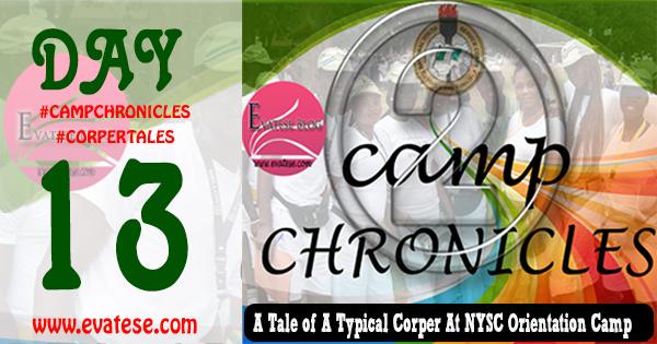 Camp-Chronicles-2-Day-13-Evatese-Blog