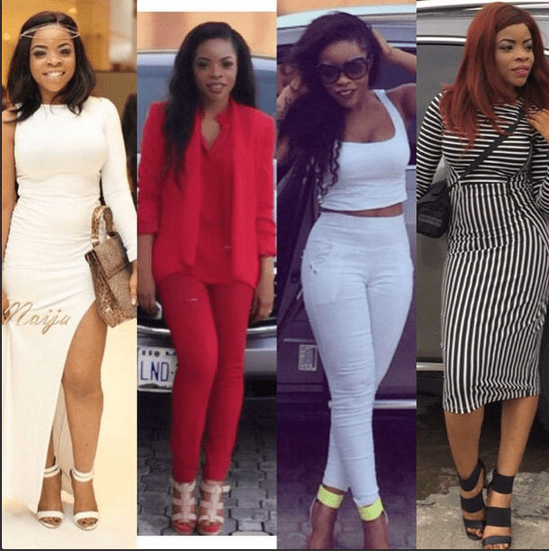 Laura-Ikeji-Celebrity-style-file-Evatese-Blog (3)