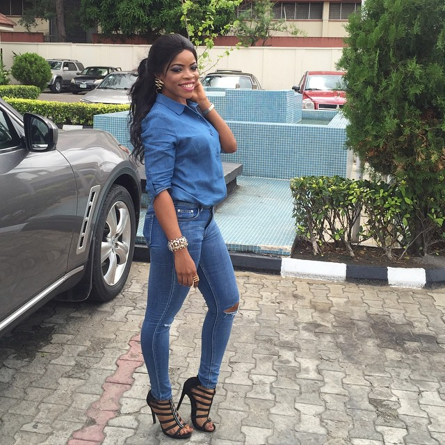 Laura-Ikeji-Celebrity-style-file-Evatese-Blog (51)