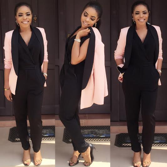 Laura-Ikeji-Celebrity-style-file-Evatese-Blog (56)