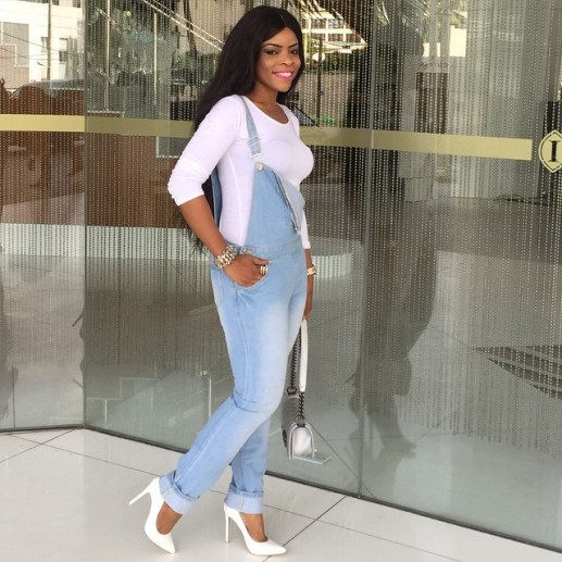 Laura-Ikeji-Celebrity-style-file-Evatese-Blog (59)