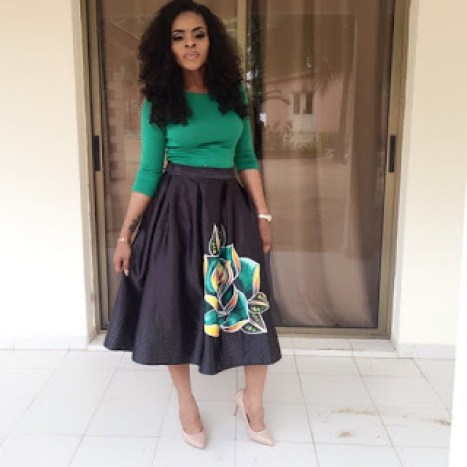 Laura-Ikeji-Celebrity-style-file-Evatese-Blog (62)