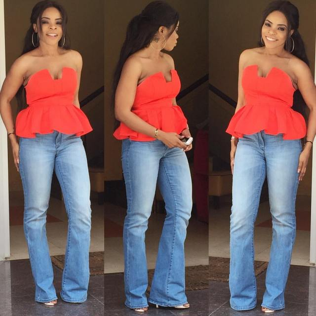 Laura-Ikeji-Celebrity-style-file-Evatese-Blog (73)