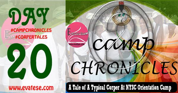 CAMP-CHRONICLES-2-DAY-20-EVATESE-BLOG