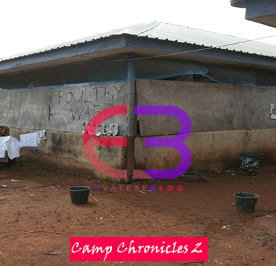 NYSC-ORIENTATION-CAMP-CAMP-CHRONICLES-2-EVATESE-BLOG (2)