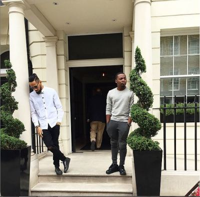 olamide-phyno-in-london