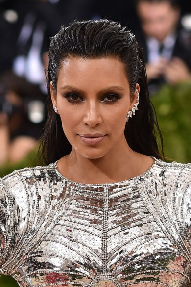 Kim-Kardashian-West-MET-Gala-2016