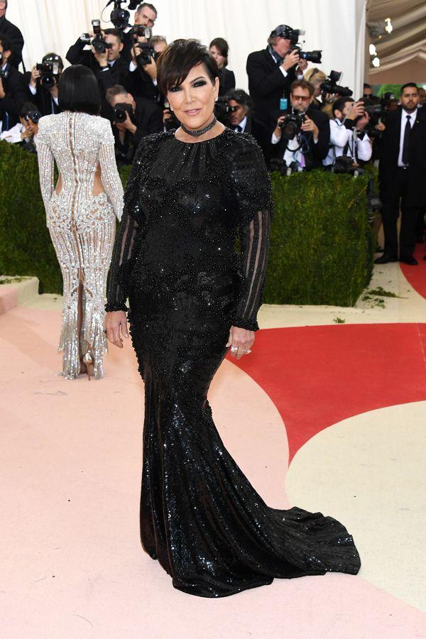 Kris-Jenner-Met-Gala-2016