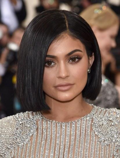 Kylie-Jenner-Met-Gala-2016