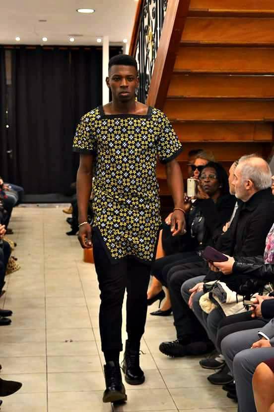 Wazal-Couture-20162017-collection-Ova-Tete (11)