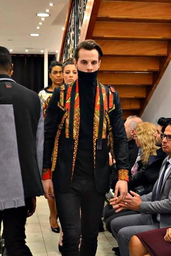 Wazal-Couture-20162017-collection-Ova-Tete (13)