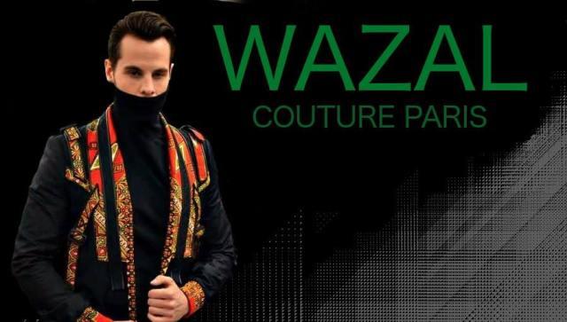 Wazal-Couture-20162017-collection-Ova-Tete (3)