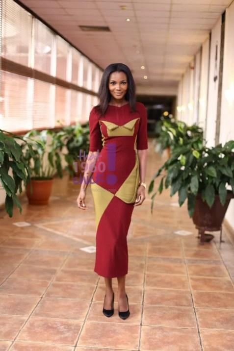 Agbani-Darego-Celebrity-style-file-evatese-blog (11)