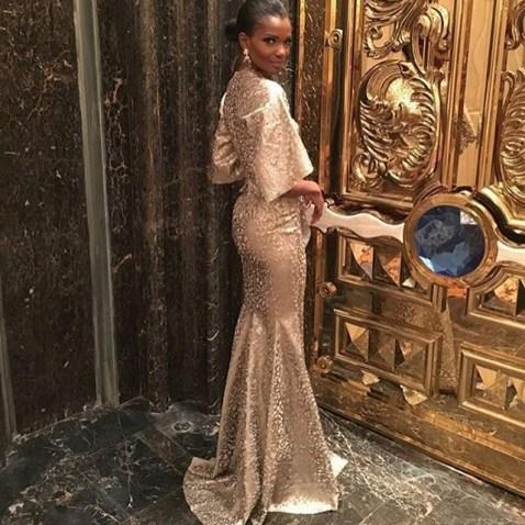 Agbani-Darego-Celebrity-style-file-evatese-blog (13)