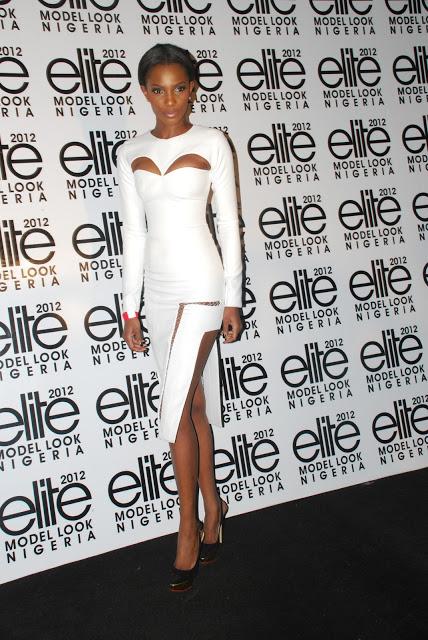 Agbani-Darego-Celebrity-style-file-evatese-blog (16)