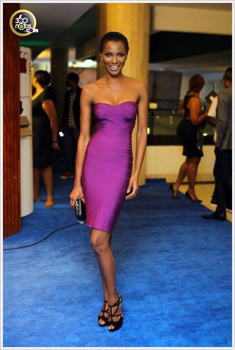 Agbani-Darego-Celebrity-style-file-evatese-blog (5)