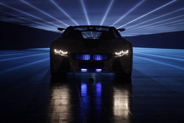 Car-lights-