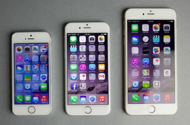 mobilephones1