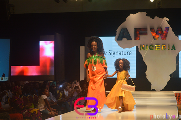 Ekaz-Signature-Africa-fashion-Week-Nigeria-2016-Evatese-Blog (1)