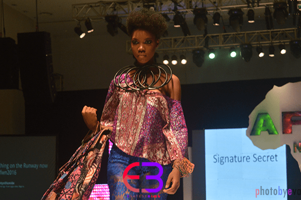 Signature-Secret-Africa-fashion-Week-Nigeria-2016-Evatese-Blog (4)