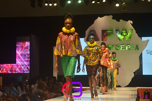 Signature-Secret-Africa-fashion-Week-Nigeria-2016-Evatese-Blog (5)