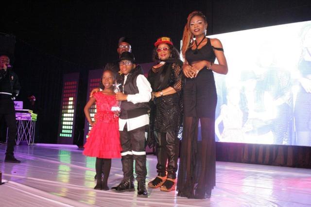 Nigerian-Teen-choice-awards-2016 (9)