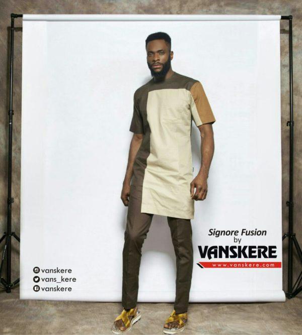 signore-fusion-by-vanskere-eb-lookbook-evatese-com-13