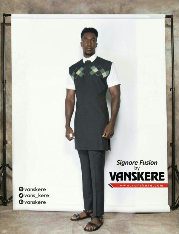 signore-fusion-by-vanskere-eb-lookbook-evatese-com-6